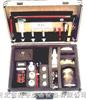 JCZ-2型多功能建筑工程检测包