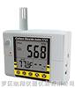 AZ7722/AZ77232壁掛式二氧化碳測試儀+溫濕度