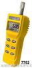 AZ7752/AZ77532手持式二氧化碳测试仪+温度