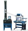 QJ210A上海橡胶耐火材料试验仪
