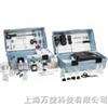DREL2800系列HACH水質參數分析儀