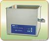 DS-7510DT实验室台式超声波清洗器
