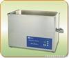 DS-8510DT实验室台式超声波清洗器