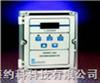 氧分析仪2000