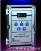 氧分析仪3000