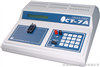 ICT-6C桌上型数字IC测试器