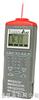AZ9611/AZ9612记忆式红外线测温仪