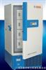 美菱-86℃超低溫保存箱DW-HL388