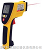 AZ8895红外线测温仪