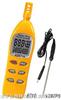 AZ8716温度/湿度/露点/湿球温湿度仪