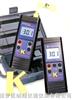 AZ8801/AZ8803K温度计