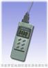 AZ8811防水型溫度計