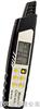 AZ8750笔式炎热指数计(测量温度/湿度/热度/露点/大气压力)