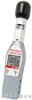 AZ8758综合温度热指数(WBGT)测定仪