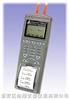 AZ9832/AZ9835/AZ98315/AZ9833/AZ9831列表式压力表