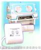 AZ3520 温湿度传感器