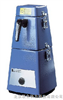 M20 通用研磨機