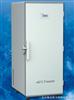 美菱-40℃超低溫保存箱FL262/FL362