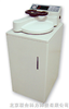 GI54DW/GI36DW高壓滅菌器,GI54D/GI36D高壓滅菌器