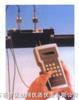 kxP204/208手持式超声波流量计