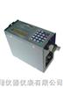 HH-TDS-100P型便携式超声波流量计