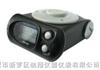 PM1621/1621Aχ-γ辐射个人报警仪