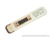 PDM-112个人剂量仪