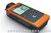 EST-2001H智能型氨氣體檢測儀