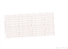 S168-5100佐藤SATO记录纸S168-5100|SATO温湿度记录纸
