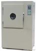 JZ-401 A型老化試驗箱