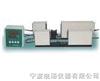 标准台式激光测径仪