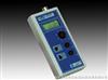 JPB-607便携式溶解氧分析仪
