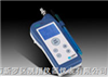 PHB-4型便攜式pH計