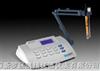 DDSJ-308A电导率仪