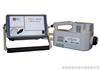 zNose4200zNose4200便携式气相色谱仪