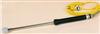 表面探头 温度探头NR-81532B