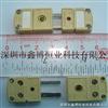 |美国omega K型热电偶连接器HMPW-K-M/F K型热电偶插头插座