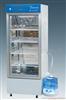 HL3-MJ-150D微电脑霉菌培养箱/霉菌培养箱