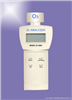 KXKT-2006臭氧分析仪