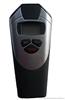 CB-1005超声波测距仪