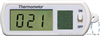 KT-301 迷你溫度測試儀