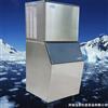 ZBJ-418L方块制冰机