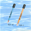 DJS-1C电导电极