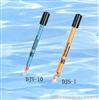 DJS-1C電導電極