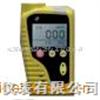 LTS1-CTH1000一氧化碳检测报警仪/CO检测仪