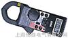 MCL400DFN高精度漏電多功能鉗形表