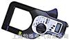 MCL800D大口徑漏電電流鉗形表