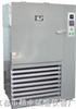 JZ-401 B型老化試驗箱