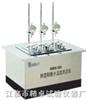 JZ-5030維卡軟化點測試儀