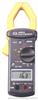 KXKT-3080B鉗形表
